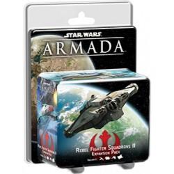 Star Wars Armada: Rebel...