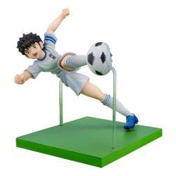 Figurka Captain Tsubasa PVC...