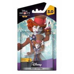 Figurka Disney Infinity 3.0...