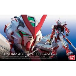 Bandai Gundam RG 1/144...