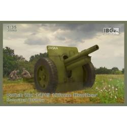 IBG Models 35060 1:35...