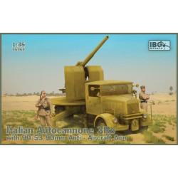 IBG Models 35063 1:35...