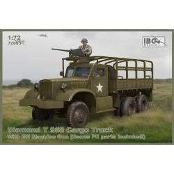 IBG Models 72083 1:72...