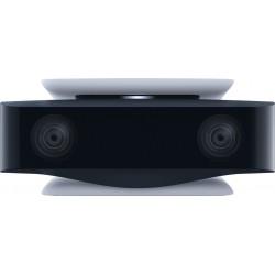 Kamera HD Playstation 5