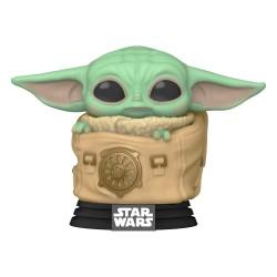 Funko POP Star Wars The...