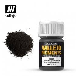 Vallejo 73115 Pigment 35...