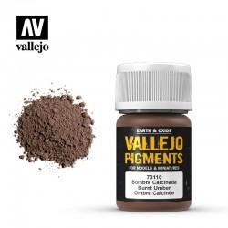 Vallejo 73110 Pigment 35...