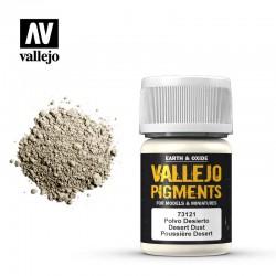Vallejo 73121 Pigment 35...