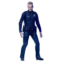 Figurka Terminator 2 Action...