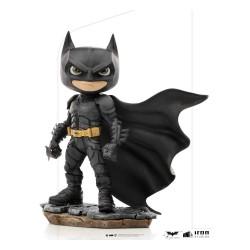 Figurka The Dark Knight...