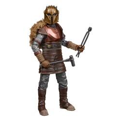 Figurka The Armorer...