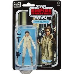 Figurka Princess Leia...