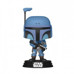 Funko POP Gamorean Fighter...