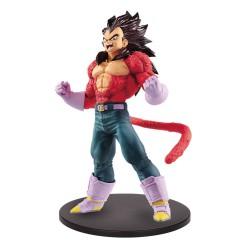 Figurka Super Saiyan 4...