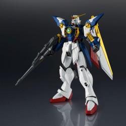 Figurka XXXG-01W Wing...