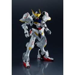 Figurka ASW-G-08 Gundam...