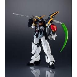Figurka XXXG-01D Gundam...