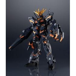 Figurka RX-0 Unicorn Gundam...