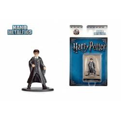 Figurka Harry Potter Year 1...