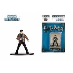 Figurka Harry Potter Year 7...