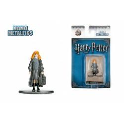 Figurka Hermione Granger...