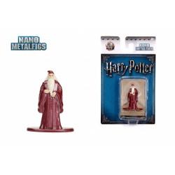 Figurka Albus Dumbledore...