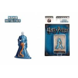 Figurka Lord Voldemort Wave...
