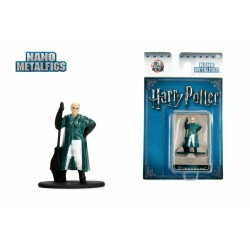Figurka Draco Malfoy Year 7...