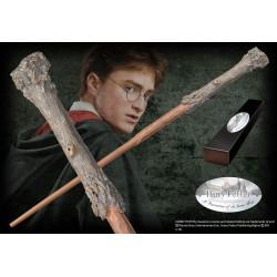 Różdżka Harry Potter Wand...