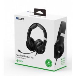 Hori Gaming Headset Pro...