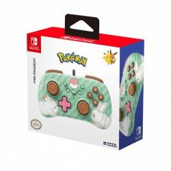 Hori HoriPad Mini Pikachu...