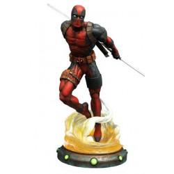 Figurka Deadpool 23 cm...