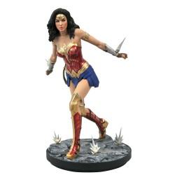 Figurka Wonder Woman 1984...