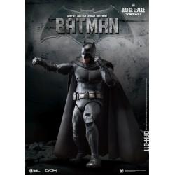 Figurka Batman 20 cm...