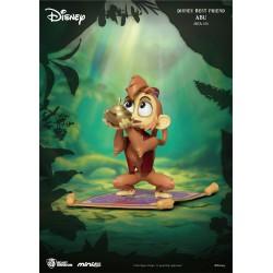 Figurka Abu 8 cm Disney...