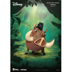 Figurka Pumbaa 8 cm Disney...