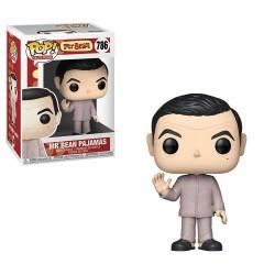 Funko POP Mr Bean Pajamas...