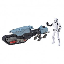 Hasbro Star Wars Galaxy of...