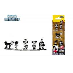 Figurki 5-Pack Mickey's...