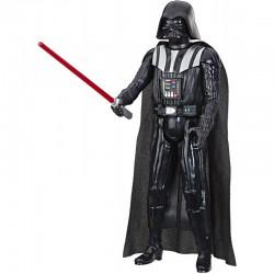 Figurka Darth Vader 30 cm...