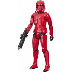 Figurka Sith Trooper 30 cm...