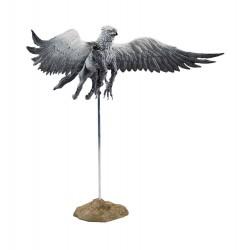 Figurka Buckbeak 12 cm...
