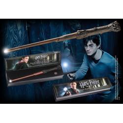 Różdżka Harry Potter...