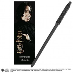 Różdżka Severus Snape 30 cm...