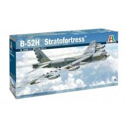 Italeri 1442 1:72 B-52H...
