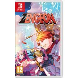 Zengeon Switch