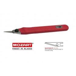 Mozart P1T 2515.04-4025 Nóż...