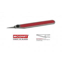 Mozart P2T 2514.02-4089 Nóż...