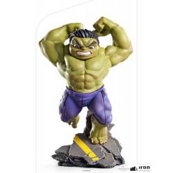 Figurka Hulk 23 cm The...