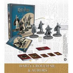 Zestaw do gry Harry Potter...